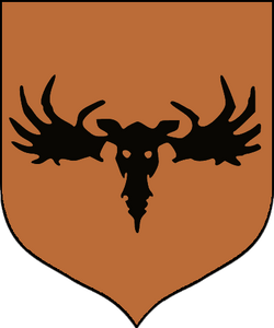 House-Hornwood-Main-Shield