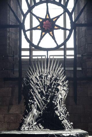 File:Iron throne.jpg