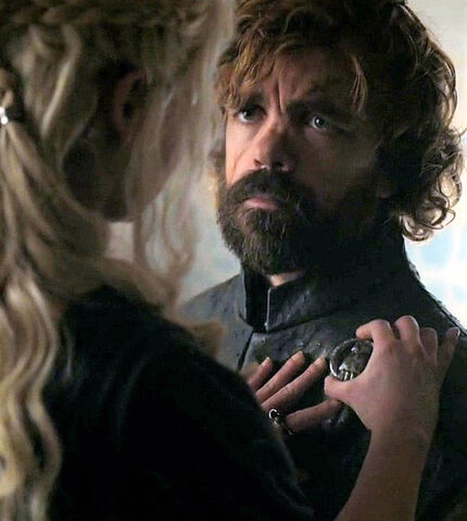 File:Tyrion hand of Queen S6 finale.jpg