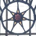 Seven Pointed Star.jpg