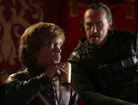 File:Tyrion and Bronn 1x09.png
