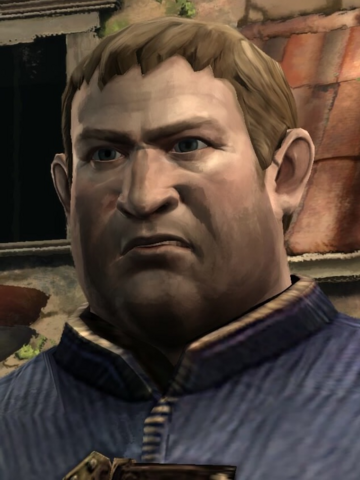 File:SOW Andros Pissed.png