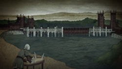 House Frey Histories & Lore