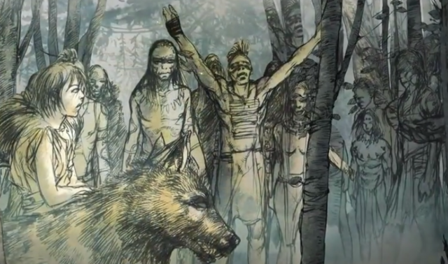 File:Children of the Forest.png