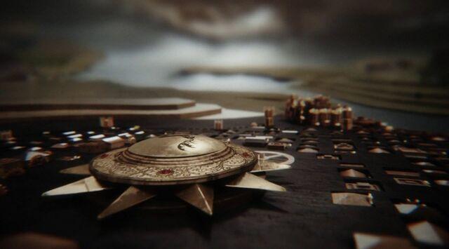 File:King's Landing Title Sequence.jpg