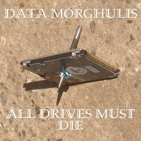 File:Data Morghulis.jpg