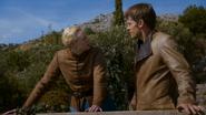 Briennejaimetalkingsansa
