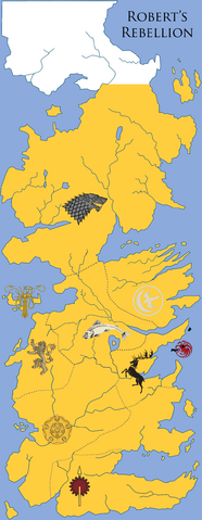 File:Robert's Rebellion 6 - Showdown at the Red Mountains, Houses Martell and Greyjoy Bend the Knee.png