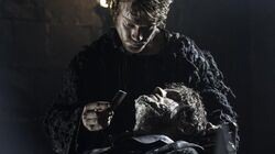 Reek-and-Ramsay-402