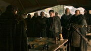 Stark Bannermen