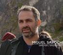 Miguel Sapochnik