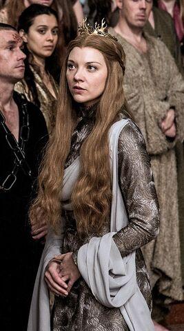 File:Margaery at Loras s trial.jpg