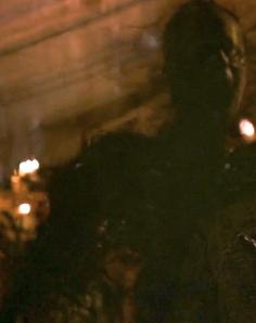 Shadow Baratheon