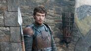 Theon 2x10