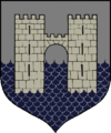 House-Frey-Main-Shield.PNG