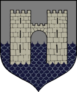 House-Frey-Main-Shield