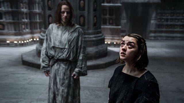 File:Arya-and-Jaqen.jpg