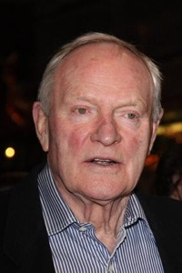 julian glover harry potter
