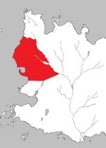 Andalos borders.png