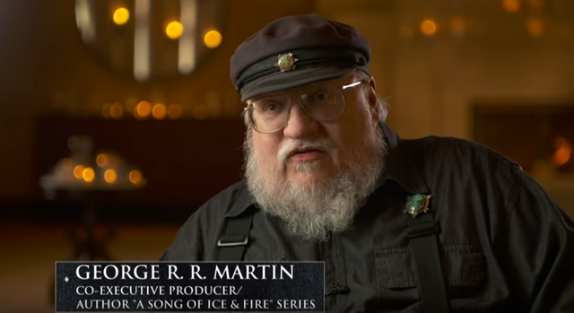 File:GRRM Season 5.png