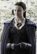 Sansa Stark (S05E05)
