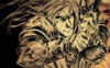 Daemon Blackfyre.png