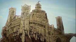 Castles of Westeros 250?cb=20140220022112
