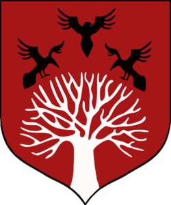 House-Blackwood-Main-Shield