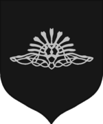 Queensguard-Main-Shield