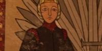 Aegon III Targaryen