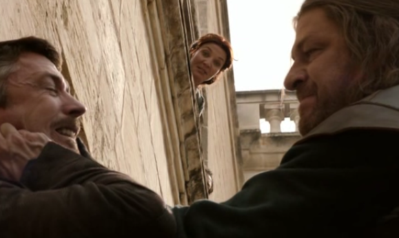 File:Eddard and Petyr 1x03.png