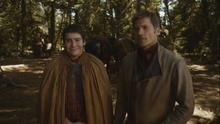 Jaime presents podrick to brienne.png