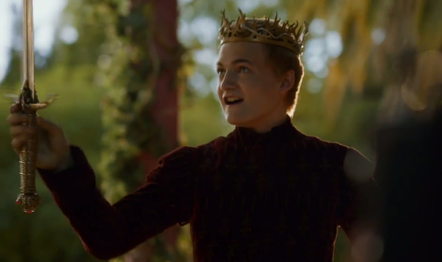 http://vignette1.wikia.nocookie.net/gameofthrones/images/f/f9/Joffrey_holding_Widow%27s_Wail.png/revision/latest?cb=20140417214109