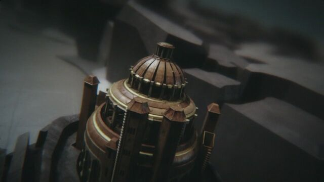 File:Eyrie Title Sequence Close.jpg