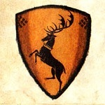 File:House Baratheon.jpg