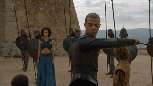 File:Grey worm kills.jpg