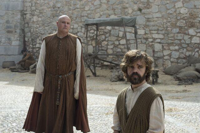 File:Game of Thrones Season 6 24.jpg