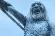 Whitewalker2