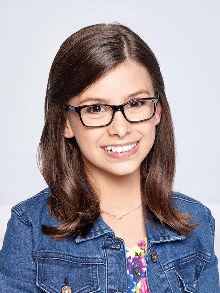 Image Madisyn Shipman Jpg Game Shakers Wiki Fandom Powered By Wikia