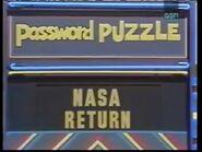 Passwordpluspuzzle5