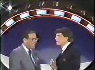 NYSI'89 Chuck & Contestant