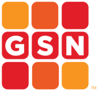 The game show network abbreviated and officially known as gsn later on
