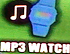 MP3 Watch