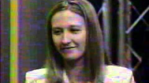 Hoosier Millionaire (4 13 2002) Part 3