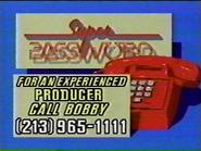 Super Password Fake Ticket Plug Finale