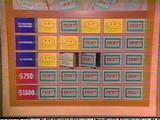 Debt round 2 board