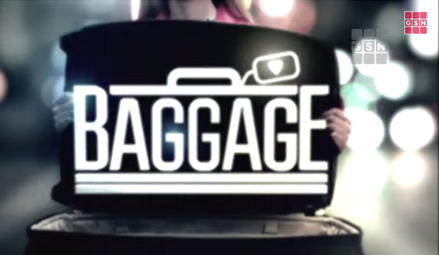 baggage game shows wiki fandom powered by wikia