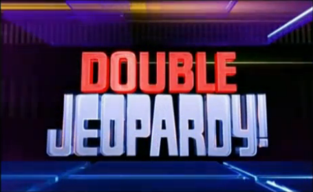 Double_Jeopardy!_-52.png