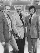 452px-Stumpers Mike Farrell Allen Ludden Jamie Farr 1976