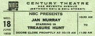 Treasurehunt1